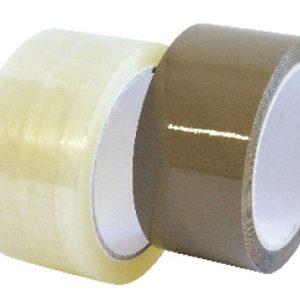 Baliace pásky 48x50m