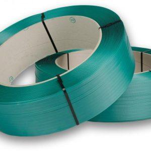 PET pásky